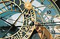 Orloj II.jpg