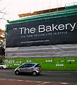 Ormeau Bakery redevelopment, Belfast (1) - geograph.org.uk - 670876.jpg