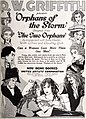 Orphans of the Storm (1921) - 36.jpg