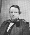 Orsemus Morrison (1).png