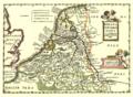 Ortelius Belgii Veteris (3).png