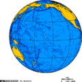 Orthographic projection over Kingman Reef.png