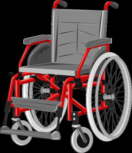 Orthopedics 3 -- Smart-Servier.png