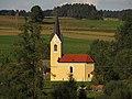 Ortskapelle hl. Veit in Rosenau Dorf II.jpg