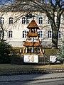 Ortspyramide Eppendorf (3).jpg