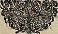 Ortus Castoris ratibus propitius, Ratisbonæ è specula pieria Collegii Societatis Jesu in reverendissimo ac serenissimo principe, ac domino Joanne Theodoro tubo historico-poëtico observatvs, quando (14563419337).jpg