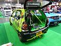 Osaka Auto Messe 2016 (156) - CROSS EIGHT Racing SHReK-Go.jpg