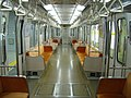 Osaka subway 70 inside.jpg