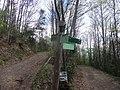 Osor, Province of Girona, Spain - panoramio (4).jpg