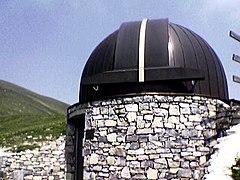Osservatorio Monte Galbigia.jpg