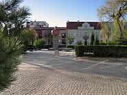 Ostroleka-pomnik bema2