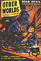 Other worlds science stories 195005.jpg