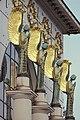 Othmar schimkowitz engel otto wagner kirche 4.jpg