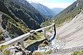 Otira Viaduct 2011.JPG
