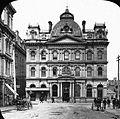 Ottawa post office in 19th century.jpg