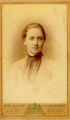 Otto Mayer Ethel Hume 1886.PNG