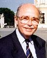 Otto von Habsburg Belvedere 1998 c.JPG
