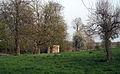 Oud-Valkenburg, Genhoes, omgeving05.jpg