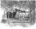 Our Philadelphia (Pennell, 1914) p419.jpg