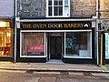 Oven Door Bakery, St Ives.jpg
