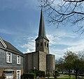 Overath, St. Walburga (1).jpg