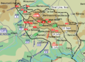 Overview Glosters on the Somme.png