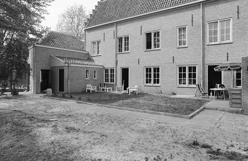 File:Overzicht - 's-Hertogenbosch - 20110909 - RCE.jpg