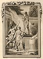 Ovide - Métamorphoses - II - Jason et Médée.jpg
