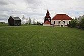 Fil:Ovikens gamla kyrka 01.jpg