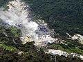 Owakudani - panoramio (1).jpg