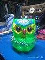 Owl doll.jpg