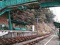 Oyamadera-Sta-Platform.JPG