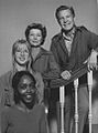 Ozzie's Girls Cast 1972.jpg