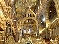Pécs 2010, La Cattedrale-l'altare maggiore - panoramio.jpg