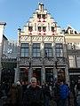 P1070856Bibliotheek Dordrecht.JPG