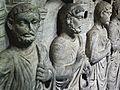 P1070879 Louvre sarcophage de la Remise de la Loi face lat.gauche détail Ma2980 rwk.JPG