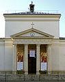 P1160970 Paris XVII eglise ste-Marie des Batignolles rwk.jpg