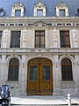 P1170484 Paris VII rue Vaneau n°14 rwk.jpg