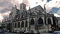 P1180094 Paris Ier église St-Germain-l'Auxerrois rwk.jpg