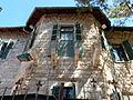 P1190575 - בית איתין - חלונות.JPG