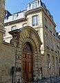 P1190707 Paris III rue du Temple n79 rwk.jpg