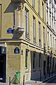 P1200620 Paris III rues Turenne-Villehardouin rwk.jpg