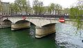 P1240651 Paris IV et V pont de l'Archeveché rwk.jpg