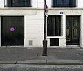 P1270050 Paris XVIII rue Simon-Dereure n21 rwk.jpg