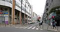 P1270341 Paris XI rue Robert et Sonia Delaunay rwk.jpg