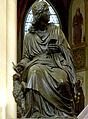 P1320223 Paris IV eglise St-Gervais-St-Protais chaire St Jean rwk.jpg