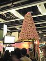 PAX 2008 - Giant Pink Pile (2815267241).jpg