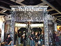 PAX 2009 - Dante's Inferno booth (3899565818).jpg