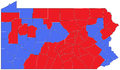 PA 1992 pres counties.png