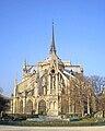 PC190035 Paris IV Notre Dame reduct.jpg